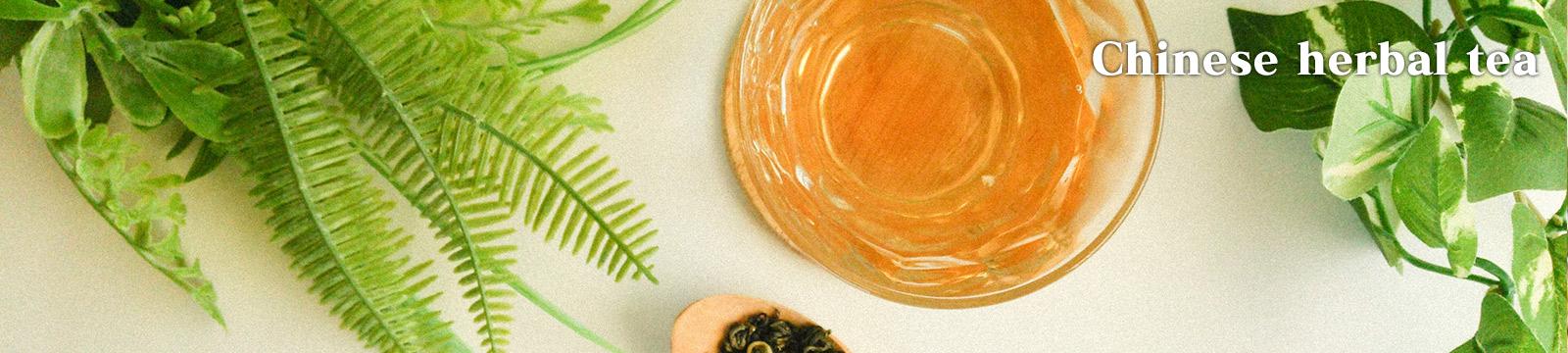 体質改善漢方茶ブレンダー協会認定講座